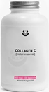 panda-nutrition---collagen-c-100-kapszulas9-png
