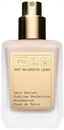 pat-mcgrath-labs-skin-fetish-sublime-perfection-foundations9-png