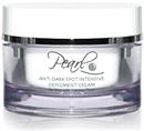 pearl-cosmetics-intenziv-pigmentfolt-elleni-krem-ferfiaknaks9-png