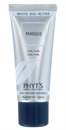 phyt-s-white-bio-active-masque-jpg