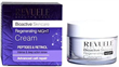 Revuele Regenerating Night Cream Bioactive Peptides&Retinol Complex