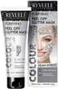 revuele-purifying-peel-off-glitter-masks9-png