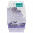 rival-de-loop-lifting-kenyezteto-arcmaszk-jpg