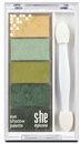 s-he-stylezone-eye-shadow-palettes-png