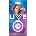 Schwarzkopf Live Paint It! Temporary Hair Chalk