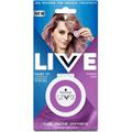 Schwarzkopf Live Paint It! Temporary Hair Chalk