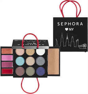 Sephora Mini Palette