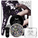 sequined-manicure-kits-jpg