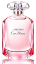 shiseido-ever-blooms-png