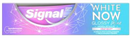 signal-white-now-glossy-shine-fogkrems9-png