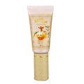 Skinfood Peach Sake Pore BB Cream SPF20