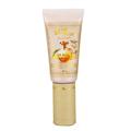 Skinfood Peach Sake Pore BB Cream SPF20