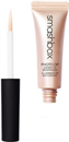 smashbox-photo-op-undereye-brightener---korrektors9-png