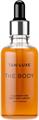 Tan-Luxe The Body Illuminating Self-Tan Drops