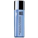 thierry-mugler-angel-perfume-roll-on-deodorant1s-jpg