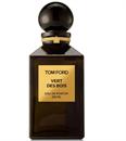 tom-ford-vert-des-boiss9-png