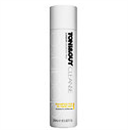 toni-guy-cleanse-shampoo-for-blonde-hair-png