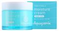 Tonymoly Aquaporin Moisture Cream