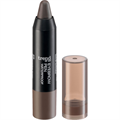 Trend It Up Eyebrow Pen Waterproof