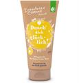 Dresdner Essenz Dusch Dich Glücklich! Tusfürdő