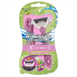 Wilkinson Xtreme 3 Beauty Sensitive Borotva