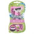 Wilkinson Xtreme 3 Beauty Sensitive Borotva