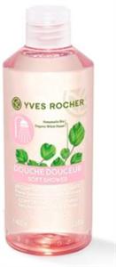 Yves Rocher Hamamélis Lágy Tusfürdő