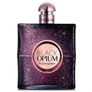 yves-saint-laurent-black-opium-nuit-blanches-jpg