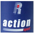 Action R Sport