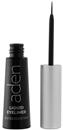 aden-cosmetics-ecsetes-tus1s9-png