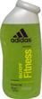 Adidas Body Fitness Tusfürdő