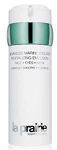 La Prairie Advanced Marine Bilogy Revitalizing Emulsion