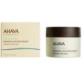 Ahava Hidratáló Bőrszépítő Arckrém Normál és Száraz Bőrre