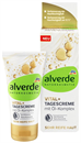 alverde-vital-nappali-arckrem1s9-png