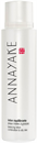 annayake-balancing-lotion-combination-to-oily-skins9-png