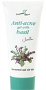 anti-acne-gel-with-basil1-jpg