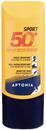aptonia-napvedo-krem-sportolashoz-50-vedofaktors9-png
