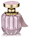 Artistry Flora Chic EDP