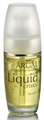 Arual Cristal Liquid