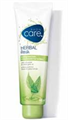 Avon Care Herbal Fresh Kézkrém