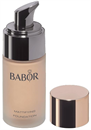 babor-age-id-mattifying-foundations9-png