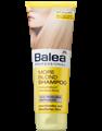 Balea Professional More Blond Sampon