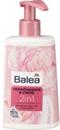 balea-sheavaj-rozsa-folyekony-szappans9-png