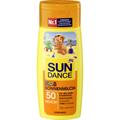 Sundance Kids Sonnenmilch 50 Hoch