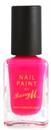 barry-m-nail-paint-koromlakk-jpg