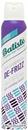 batiste-anti-frizz-szarazsampon1s9-png