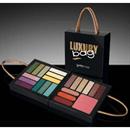 bella-oggi-luxury-bags-jpg