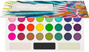 bh-cosmetics-take-me-back-to-brazil-35-color-pressed-pigment-palettes9-png