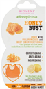 biovene-dekoltazs-maszk-honey-busts9-png