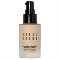 Bobbi Brown Long-Wear Even Finish Foundation SPF15